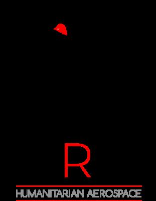 sarus-full-logo
